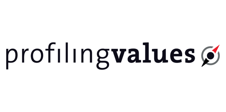 Profiling Values